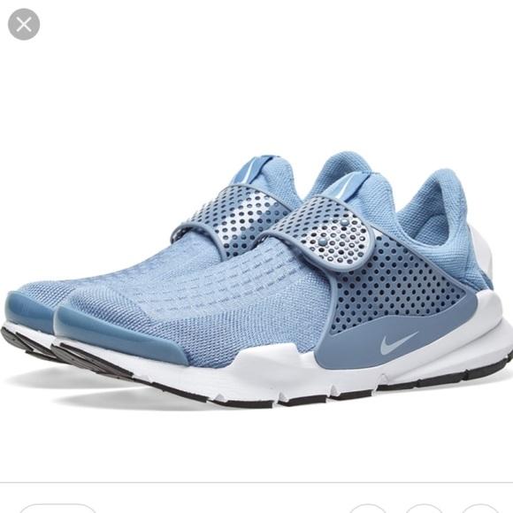sports shoes 7a966 c2c32 NIKE Sock Dart iD Shoe. M 5b117d73d6dc52a1a3e901ca